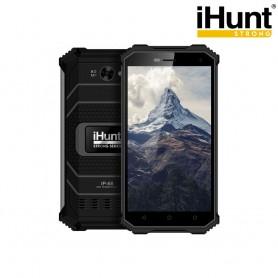 Smartphone iHunt S10 Tank Noir