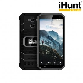 Smartphone iHunt S60 Discovery Noir