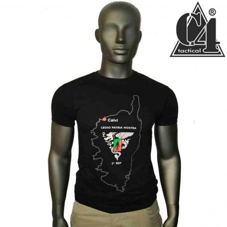T-Shirt 2°REP Calvi