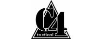 C4 TACTICAL